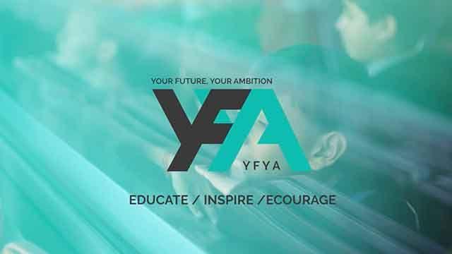 YFYA-2017-Thumb-compressor
